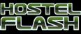 Hostel Flash